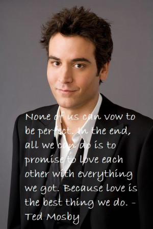 Ted-ted-mosby-6834618-1707-2560.jpg
