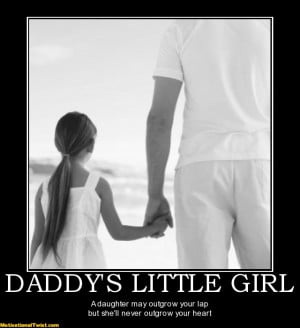 daddys-little-girl-daddy-daughter-love-bond-growing-motivational ...