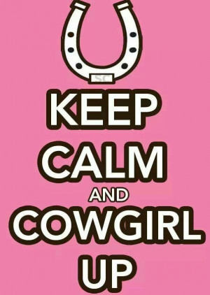 ... Quotes, Keep Calm, Country Life, Country Girls Quotes, True Stories