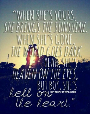 church quotes from songs eric church quotes from songs lt3 eric church ...