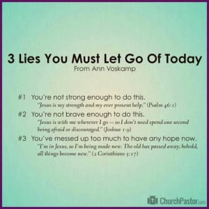 bible verses, god, jesus, let go