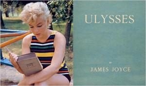 Ulysses1_Ulysses2_AF.jpg