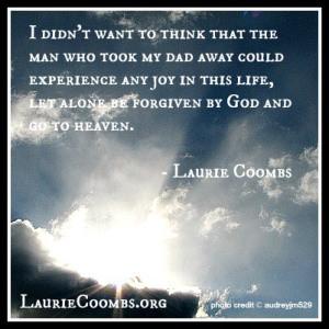 , God is faithful to forgive, God forgives, Jesus forgives, Jesus ...