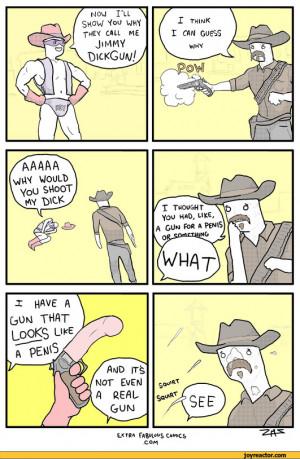 Funny Cowboy Jokes Cowboy jokes / funny pictures