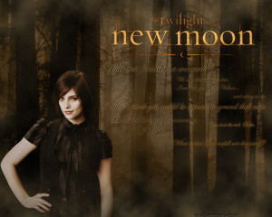Twilight Series Ashley...