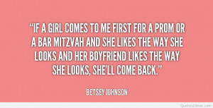 quote-Betsey-Johnson-if-a-girl-comes-to-me-first-186369_1