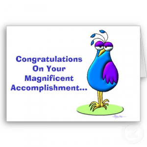 congratulations_on_your_magnificent_accomplishment_card ...
