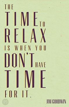 relaxing spa 100 quotes quotes relaxing quotes for stress time jim ...