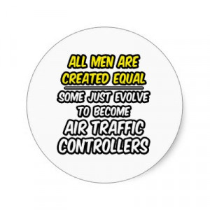 Related Pictures search results traffic police funny pic india ...