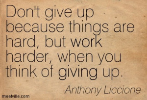 Quotation-Anthony-Liccione-giving-work-Meetville-Quotes-108421