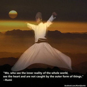dance# #bird# #wisdom# #Rumi# #quotes# #poem# #sufism #whirling # ...