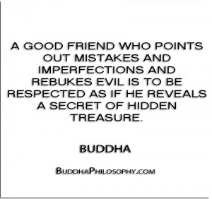 Friendship #Quotes Top 100 Cute Best Friend Quotes #Sayings #Buddies