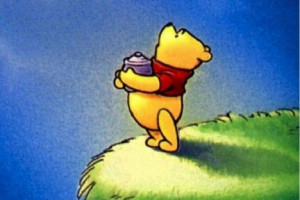 """Oh Bother!"""": 11 of Our Favourite Quotes from Winnie the Pooh"""
