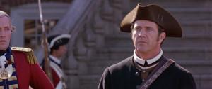 The Patriot ( 2000 ) Movie