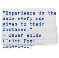 poets quotes oscars wilde quote2 words quotes