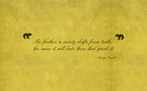 ... truth-in-yellow-paper-card-quotes-about-truth-and-reality-930x581.jpg