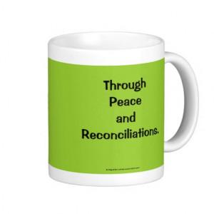 only_accountants_can_save_the_world_mug ...