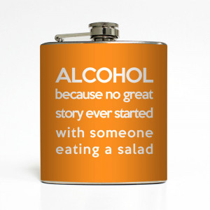 Displaying (12) Gallery Images For College Drinking Quotes...
