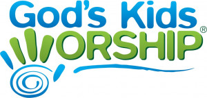 God's Kids Worship Review and Giveaway