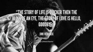 Related Pictures jimi hendrix quotes tumblr