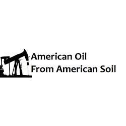 Oil Field Wife