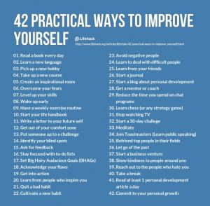 Quote #Inspire #SelfBoost #Lifehacks