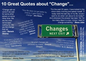 ... ve also created a meme using these quotes so please feel free to share