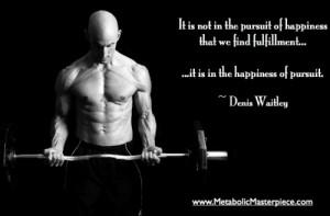 great bodybuilding quotes