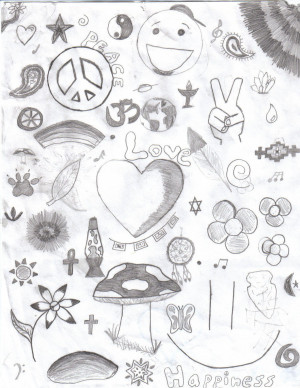 Peace Love And Happiness Backgrounds Peace love and happiness