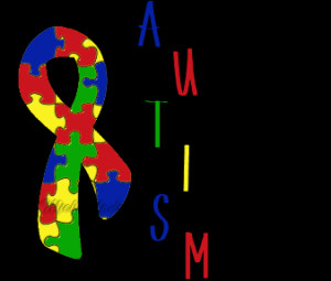 Autism Facts Every Parent Should Know