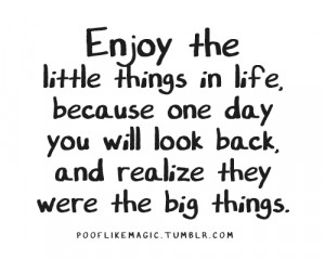 How-to-enjoy-your-Life-Quotes-Enjoying-your-Life-Quotes-Quote-Enjoy ...