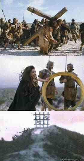 funny anti religious