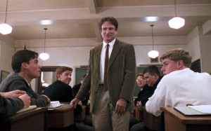Robin Williams's 25 Best Quotes from TV and Film