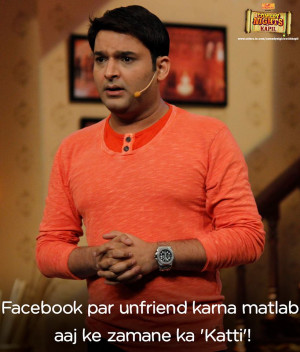 Toll-Kapil-Comedy-Nights.jpg