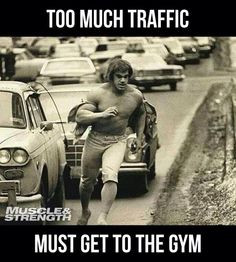 Motivational Quotes by Lou Ferrigno | bodybuilding quotes