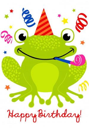 171884-Cute-Happy-Birthday-Frog.jpg