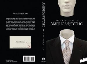 american psycho novel