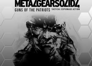 the best metal gear solid series quotes part 2