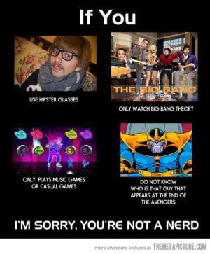 Funny photos funny nerd vs hipster glasses