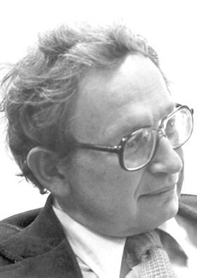 Warren, Philip Biography