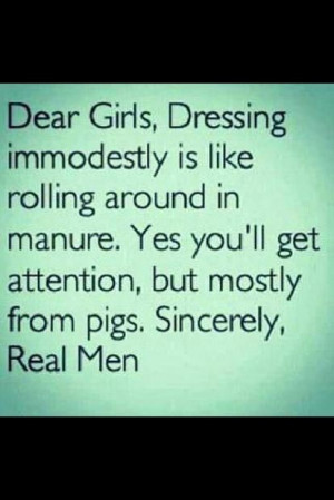 Quotes About Being A Real Man. QuotesGram