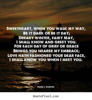 tagalog love love love famous tagalog quotes about love quotes ...