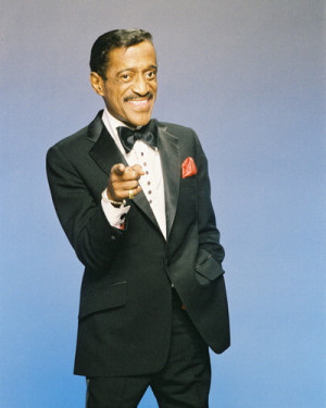 davis-jr-sammy-photo-sammy-davis-jr-6233615.jpg