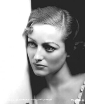Joan-Crawford-1931-joan-crawford-4477519-432-526.jpg