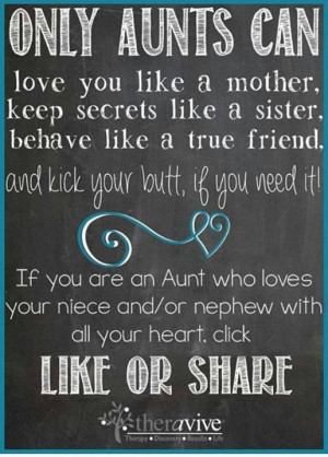 Love my nephews and niece :-) @Michelle Flynn Kelley: Life, Quotes ...