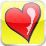 App Store Love quotes, Love poems & love spells