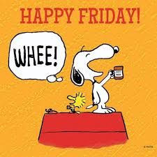 195773-Snoopy-Happy-Friday-Quote.jpg