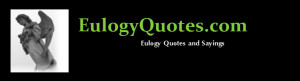 Related to Sample Eulogy For A Friend Free Eulogies