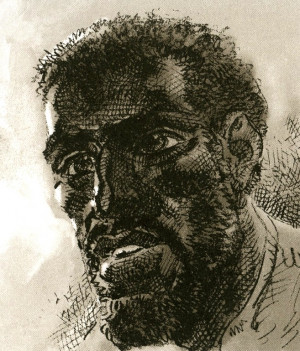 quotes authors american authors nat turner facts about nat turner