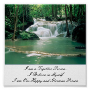 Spiritual Quotes Posters, Spiritual Quotes Prints, Art Prints, Poster ...